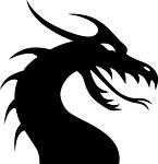 dragon-149393_150