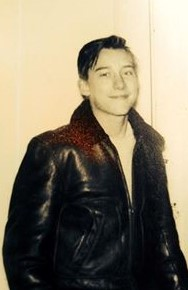 David in a leather jacket_copy2