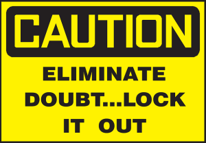 Caution sign-44463_640