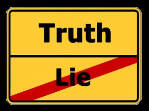 truth-257159_640