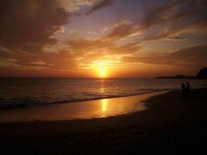 sunset-190922_640