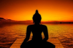 yoga-386611_640