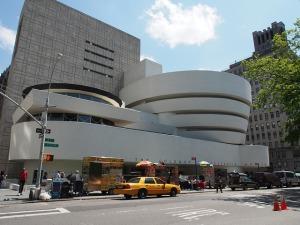 new-york-115629_640