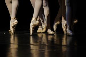 ballet-335493_640(1)