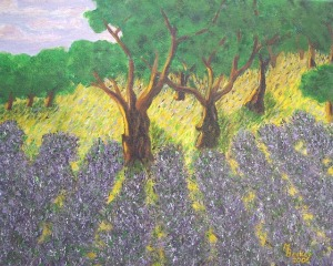 lavender-21357_640