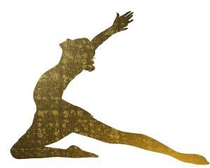 yoga-366093_640