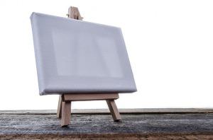 paintings-316440_640