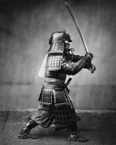 samurai-67662_640