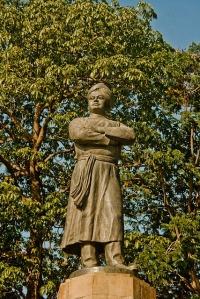 swami-vivekanand-390778_640