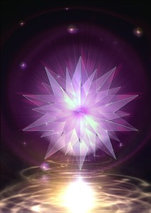 crystal-439297_640
