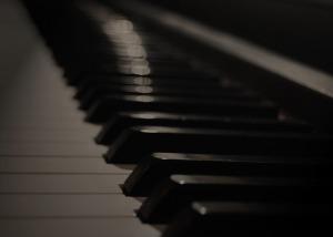 piano-233715_640