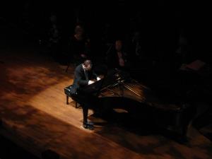 piano-302122_640