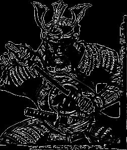samurai-41200_640