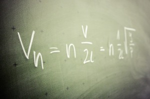 formula-594149_640(1)