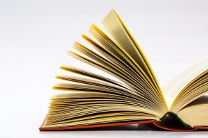 books-683901_640