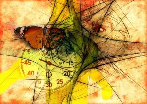 butterfly-744115_640