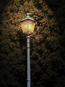 lantern-451233_640