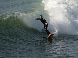 surfer-13415_640