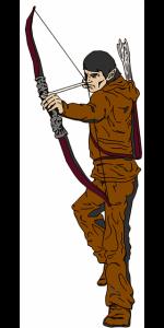 archer-160389_640