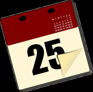 calendar-148598_640 (1)