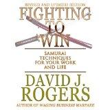 Fighting to win Amazon