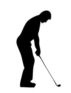 golf-163637_640(1)