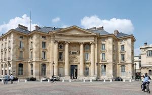 Sorbonne634035_640