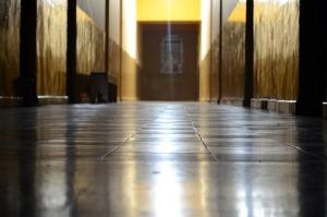 hall-212840_640