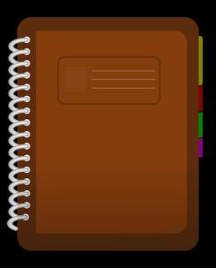 journal-155431_640