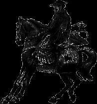 samurai-161642_640