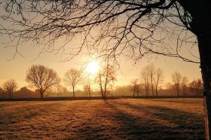 sunrise-580379_640