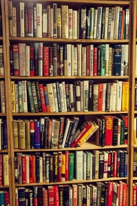 books-535352_640