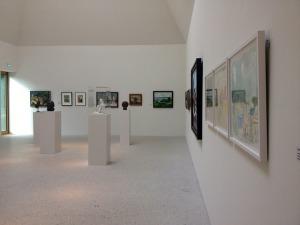 museum-184947_640