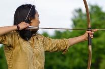 archery-782503_640