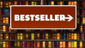 bestsellers-67048_640
