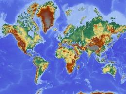 map-221210_640