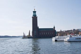 stockholm-952497_640