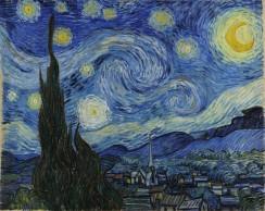 vincent-van-gogh-starry-night-1889