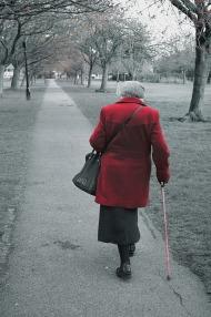 walking-69708_640