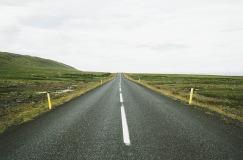 highway-498304_640