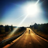 Road with the-sun-470317_640