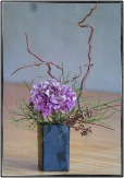 japanese-flowers-ikebana