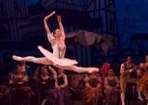 ballerina-534356_640_copy2