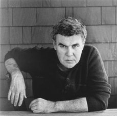 image of Raymond Carver From Wikimedia Commons, the free media repository